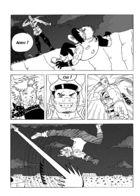Zack et les anges de la route : Глава 26 страница 37