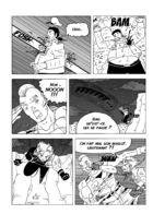 Zack et les anges de la route : Глава 26 страница 38