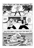 Zack et les anges de la route : Глава 26 страница 39