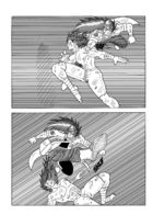 Zack et les anges de la route : Глава 26 страница 40