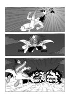 Zack et les anges de la route : Глава 26 страница 41