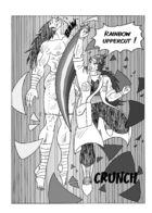 Zack et les anges de la route : Глава 26 страница 44