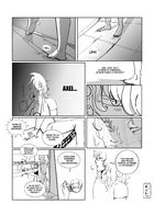 BKatze : Chapter 31 page 35