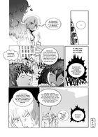 BKatze : Chapitre 31 page 11