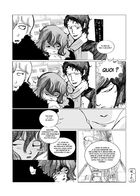 BKatze : Chapter 31 page 13