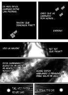Braver : Capítulo 1 página 19