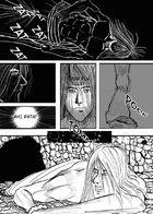 Braver : Capítulo 1 página 22