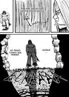 Braver : Capítulo 1 página 16