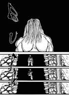 Braver : Capítulo 1 página 17
