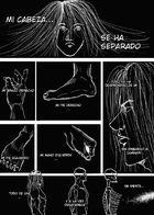 Braver : Capítulo 1 página 20