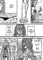 Braver : Capítulo 1 página 25