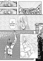 Braver : Capítulo 1 página 4