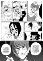 Wisteria : Chapitre 24 page 11