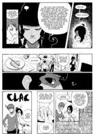 Wisteria : Chapitre 24 page 12