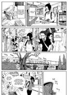 Wisteria : Chapitre 24 page 18