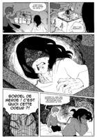 Wisteria : Chapitre 24 page 6