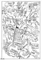 Lodoss chasseur de primes : チャプター 5 ページ 19