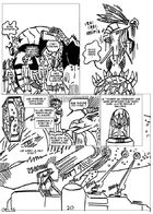 Lodoss chasseur de primes : チャプター 5 ページ 23