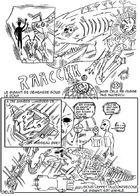 Lodoss chasseur de primes : チャプター 5 ページ 24