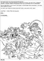 Lodoss chasseur de primes : チャプター 5 ページ 34