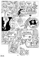 Lodoss chasseur de primes : チャプター 5 ページ 7