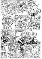 Lodoss chasseur de primes : チャプター 5 ページ 10