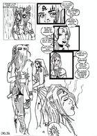 Lodoss chasseur de primes : チャプター 5 ページ 12