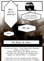 Neko No Shi  : Chapitre 8 page 15