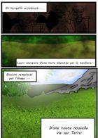 Neko No Shi  : Chapitre 8 page 18