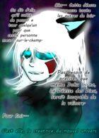 Neko No Shi  : Chapitre 8 page 20