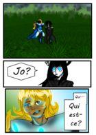 Neko No Shi  : Chapitre 8 page 22