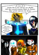 Neko No Shi  : Chapitre 8 page 24