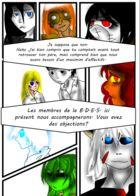 Neko No Shi  : Chapitre 8 page 28