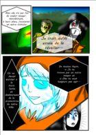 Neko No Shi  : Chapitre 8 page 6