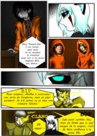 Neko No Shi  : Chapitre 8 page 8