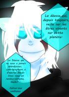 Neko No Shi  : Chapitre 8 page 12