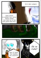 Neko No Shi  : Chapitre 8 page 13