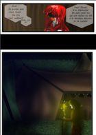 Neko No Shi  : Chapitre 8 page 29