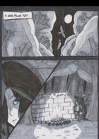 Doragon : Chapitre 3 page 4