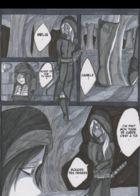 Doragon : Chapitre 3 page 5