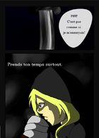 Doragon : Chapitre 3 page 14