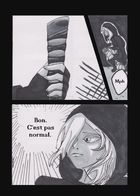 Doragon : Chapitre 3 page 15