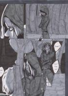 Doragon : Chapitre 3 page 7