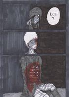 Doragon : Chapitre 3 page 8