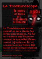 Doragon : Chapitre 3 page 13