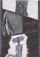 Doragon : Chapitre 3 page 10