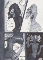 Doragon : Chapitre 3 page 18