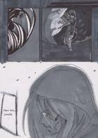 Doragon : Chapitre 3 page 21