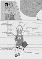 GEKKEI : Chapitre 1 page 20
