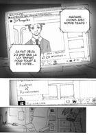 GEKKEI : Chapitre 1 page 7